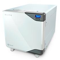 Autoclave Digital Elite 12L - BIO-ART