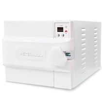 Autoclave Extra 30 Litros - STERMAX