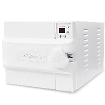 Autoclave Extra 30 Litros - STERMAX