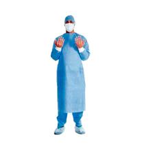Avental Cirúrgico Estéril - NEVE