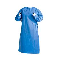 Avental Cirúrgico G - DESCARPACK