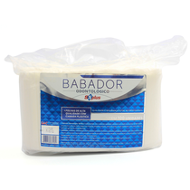 Babador Impermeável - SSPLUS