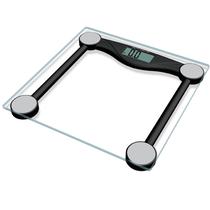 Balança Digital Body Fit - RELAXMEDIC
