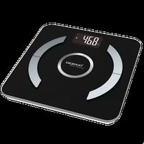 Balança Digital de Bioimpedância EF955i - Bluetooth - BIOLAND