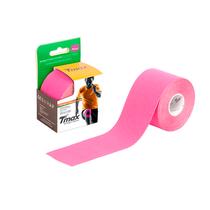 Bandagem Elástica Adesiva Funcional 5m x 5cm - TMAX