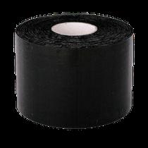 Bandagem Elástica Adesiva Protape - Preto - INCOTERM