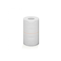 Bandagem Elástica Adesiva Tensifix 10cm x 4,5cm - POLARFIX
