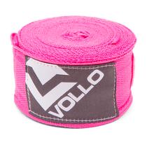 Bandagem Elástica VFG 3m - VOLLO
