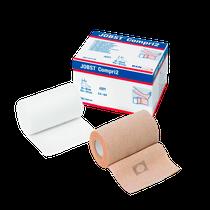 Bandagem Multicamadas JOBST Compressão 20/30mmhg - 25-32cm - ESSITY