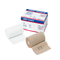 Bandagem Multicamadas JOBST Compressão 40mmhg - 18-25cm - ESSITY
