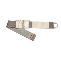 Bandagem Multiuso Torniquete Prata - MEDLEVENSOHN