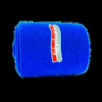Bandagem Neuro Nustim Fabrifoam 6,35cm x 122cm - FISIOVITAL