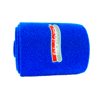 Bandagem Neuro Nustim Fabrifoam 15,24cm x 122cm - FISIOVITAL