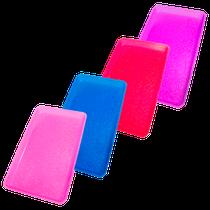 Bandeja para Esterilização com Glitter - Medio - LYSANDA