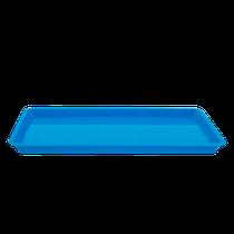 Bandeja p/ Esterilização Pequena