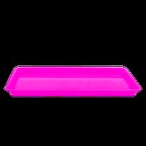 Bandeja p/ Esterilização Pequena - LYSANDA