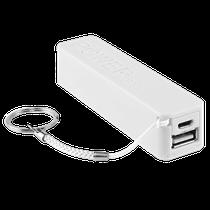 Bateria Recarregável p/ Celular
