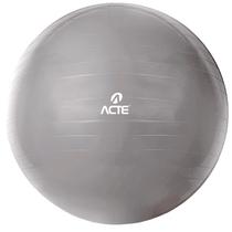 Bola de Pilates e Ginástica Gym Ball 55cm - ACTE SPORTS
