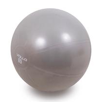 Bola de Pilates e Ginástica Gym Ball 65cm - VOLLO
