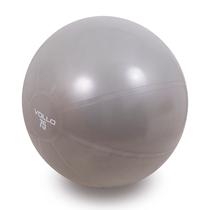 Bola de Pilates e Ginástica 75cm - VOLLO