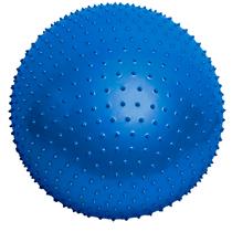 Bola de Pilates Massage Ball 65cm - ACTE SPORTS