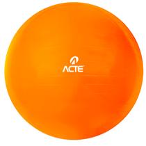 Bola de Pilates e Ginástica Gym Ball 45cm - ACTE SPORTS