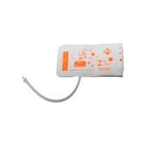 Braçadeira Soft com 1 Tubo Uso Único Infantil - MD