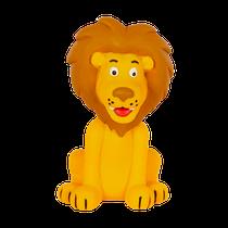 Brinquedo Leão - FUN WORK