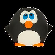 Brinquedo Pinguim - FUN WORK