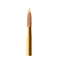 Broca Carbide Multilaminada Agulha 30 Lâminas FG 19mm - N° 9904 - ALLPRIME