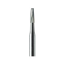 Broca Carbide Operatória Cônica de Corte Cruzado CA 22mm - N° 700 - ALLPRIME