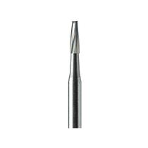 Broca Carbide Operatória Cônica FG 19mm - N° 171 - ALLPRIME - ALLPRIME