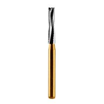 Broca Carbide Transmetal Bola para Preparo de Esmalte FG 19mm - N° 379 - ALLPRIME