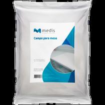 Campo p/ Mesa Auxiliar - 45x45 - 30 gr - MEDIS