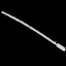 Cânula para Biópsia Endometrial - Estéril 04 - KOLPLAST