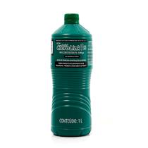 Cloro Link 1% (Hipoclorito de Sódio 1%) 1L - PROLINK