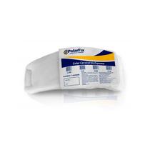 Colar Cervical de Espuma - POLARFIX