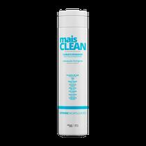 Condicionador Antioleosidade Mais Clean 300ml - About You