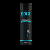 Condicionador Bold For Men Fortificante 200ml
