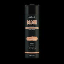 Condicionador Fast Beauty Blond Matizador Efeito Perolado 200ml - About You