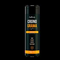 Condicionador nutrição Cronograma Capilar 200ml - About You