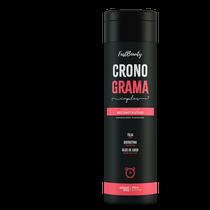 Condicionador reconstrução Cronograma Capilar Fast Beauty 200ml - About You