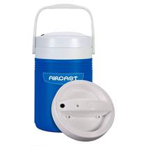 Cooler para Crioterapia Cryo Cuff - AIRCAST