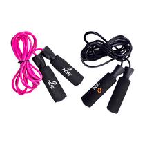 Corda de Pular Pro com Rolamento - ACTE SPORTS