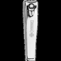 Cortador de Unha Mãos Flex BC-157BL