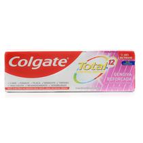 Creme Dental Colgate Total 12 Professional Gengiva Saudável Gum 30g - COLGATE