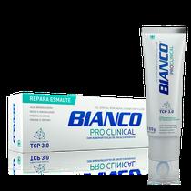 Creme Dental Pro Clinical - 100g - BIANCO
