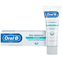 Creme Dental Pro-Gengiva Original 90g