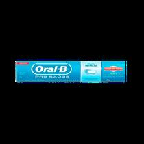 Creme Dental Pro-Saúde Escudo Anti-Açúcar