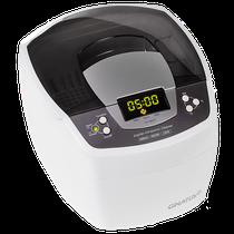 Cuba Ultrassônica Bio-Free 2L - 110V